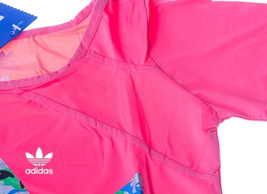 نمونه تی نرجس بجنورد سایت تخفیف و خرید گروهی گلدتگ | تی شرت ورزشی زنانه Adidas